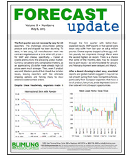 forecast-update copy