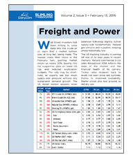 freight-power