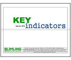 key-indicators copy