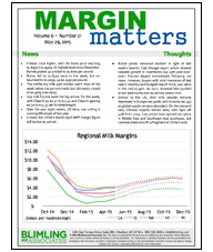 margin-matters copy