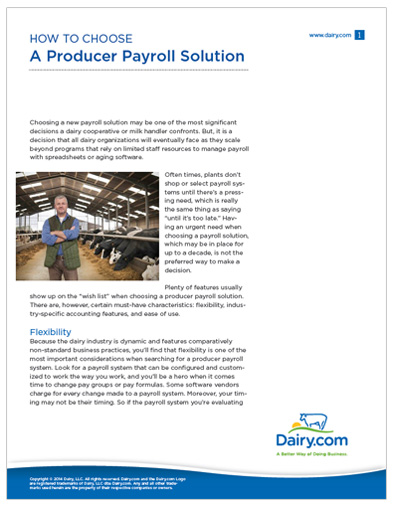 download-producer-payroll-article