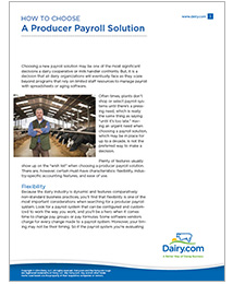 download-choosing-producer-payroll