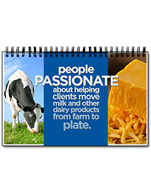 download-dairycom-flip-book
