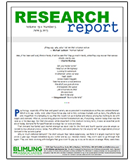 researchreport