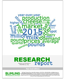 download-research-report