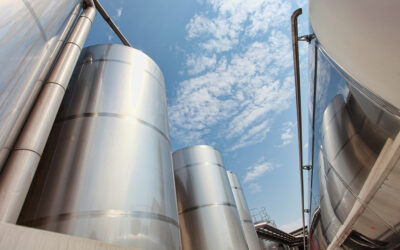 Tracking and Costing Dairy Components